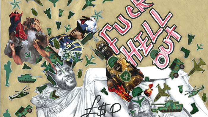 Lee-Scratch-Perry-Peter-Harris-Higher-Powers-Bible-Cover-Image
