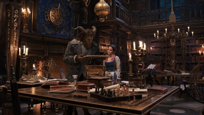 Beauty-And-The-Beast-Dan-Stevens-Emma-Watson-1