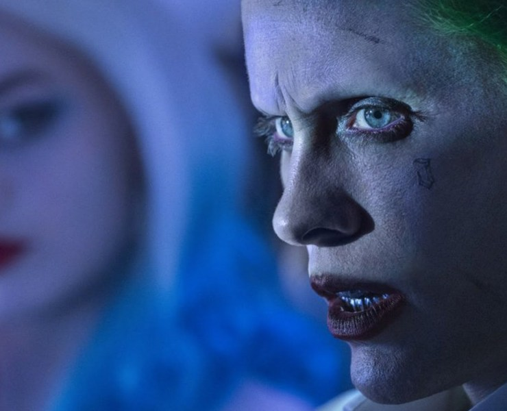 Jared-Leto-The-Joker-Suicide-Squad-2-Article-Cover-Image