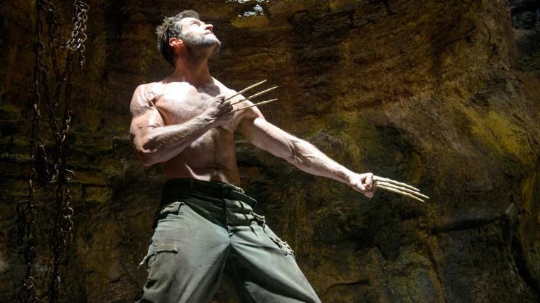 The-Wolverine-Nagasaki-Scene