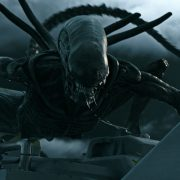 Alien-Covenant-Review-Cover-Image