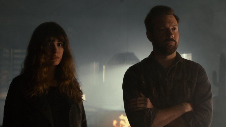 Colossal-Anne-Hathaway-Jason-Sudeikis-2