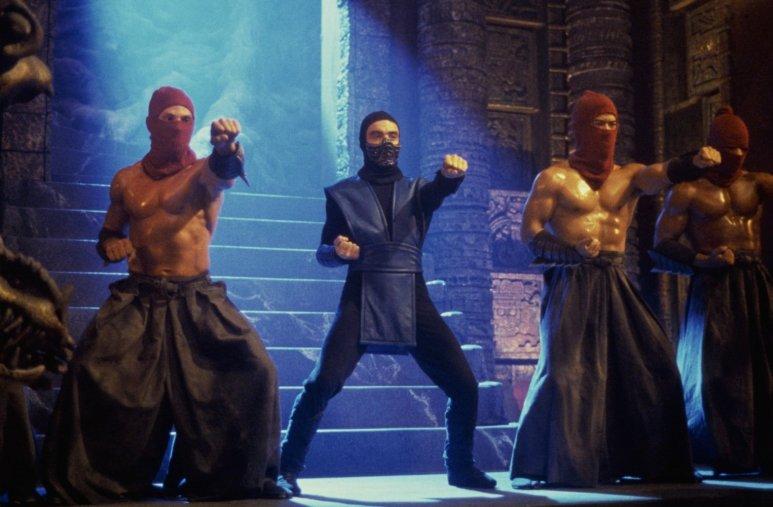 Mortal-Kombat-1995