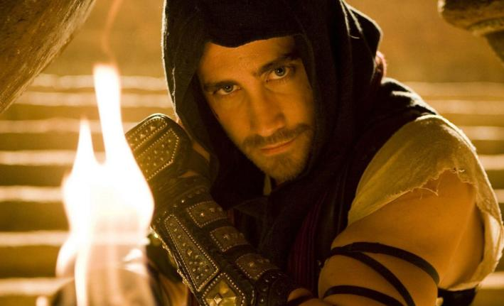 Prince-of-Persia-the-Sands-of-Time-Jake-Gyllenhaal