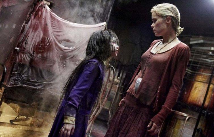 Silent-Hill-Movie-2006