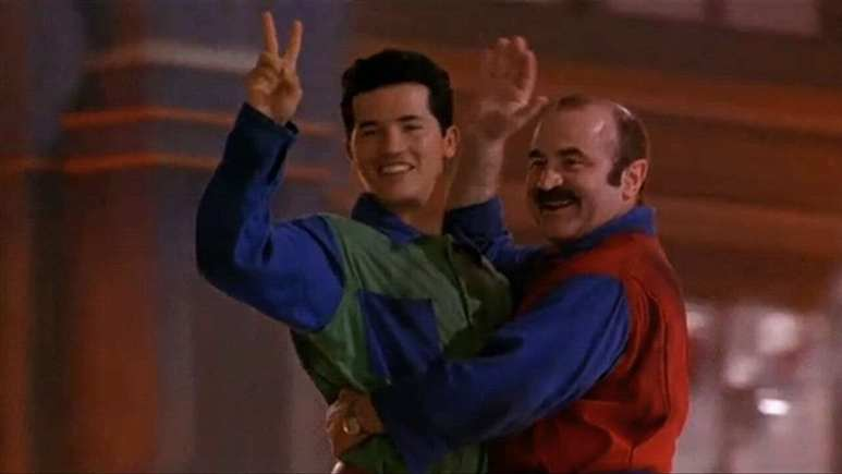 Super-Mario-Bros-Movie-1993