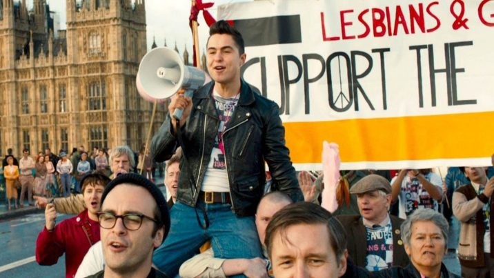 Pride-Season-Films