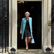 Queens-Speech-Theresa-May-Cover-Image