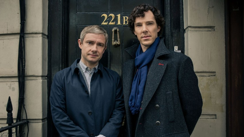 Sherlock-Benedict-Cumberbatch-Martin-Freeman-1