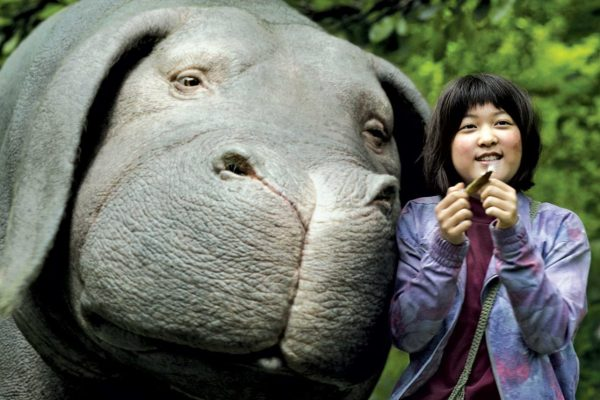 Okja-Review-Cover-Image