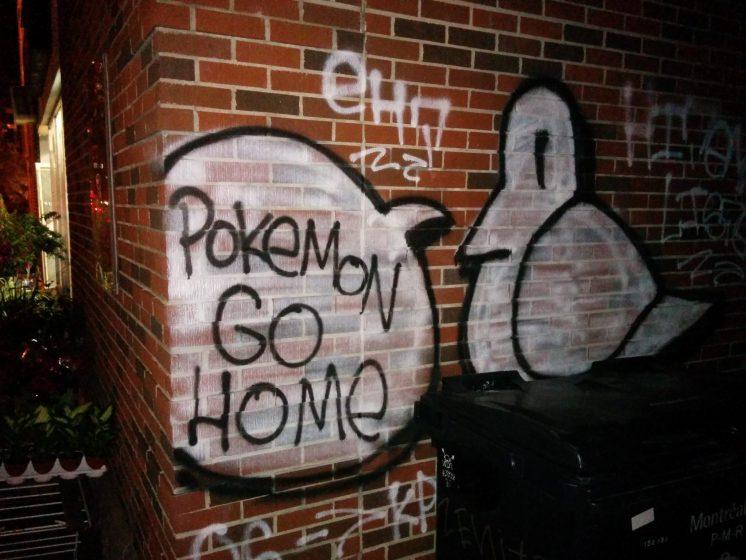 Pokemon-Go-Home-Montreal
