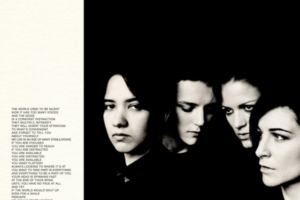 Savages-Profile