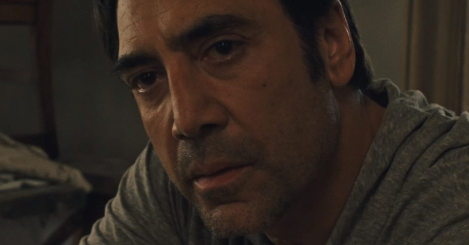 Javier-Bardem-Mother