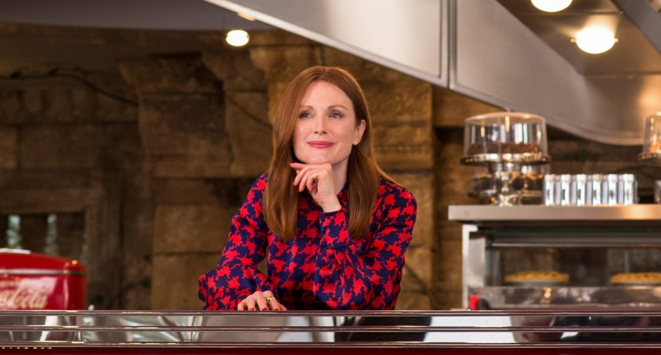 Julianne-Moore-Kingsman-The-Golden-Circle