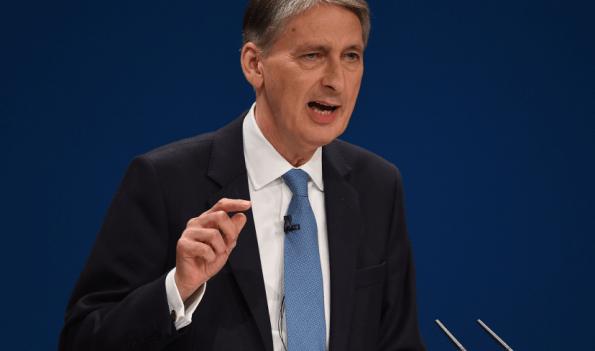 Philip-Hammond-Speech-Conservative-Conference