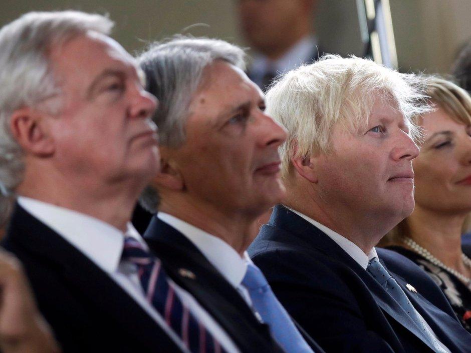 Philip-Hammond-and-Boris-Johnson