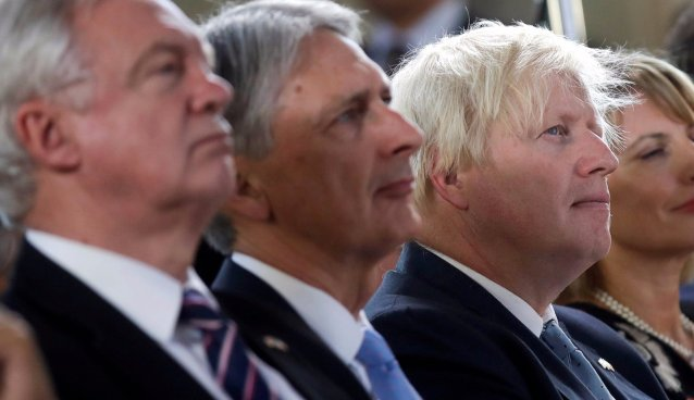Philip-Hammond-and-Boris-Johnson