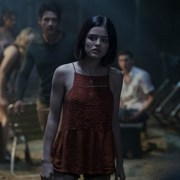 Truth or Dare Review 2018