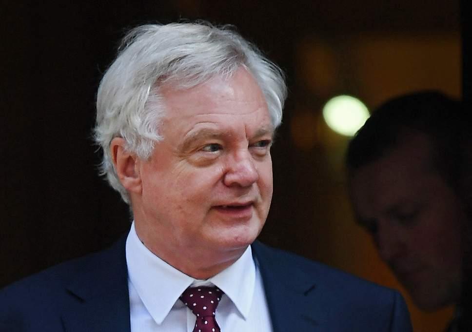 ITV pulls plug on Brexit debate between May and Corbyn