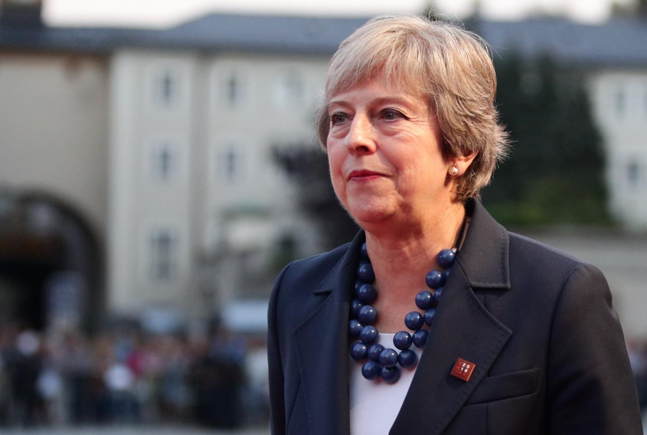 Theresa-May-EU-Brexit