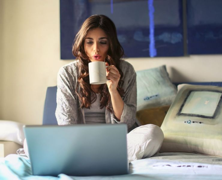 5-Ways-Technology-Will-Help-You-Save-Money-This-Winter