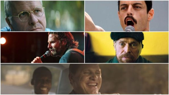 Best-Actor-Oscars-nominations