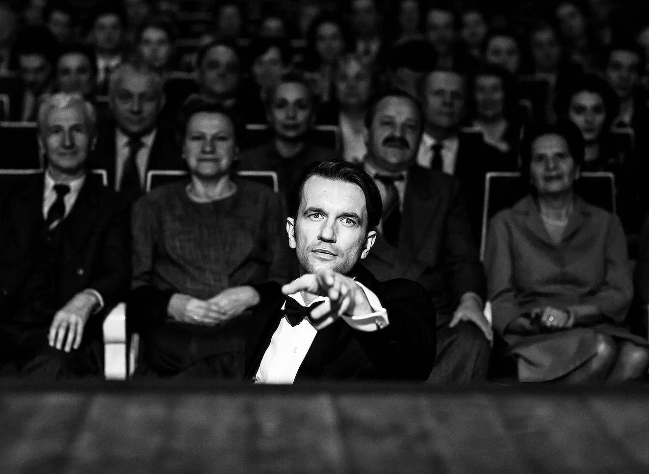 Oscars 2019 Who Should Win