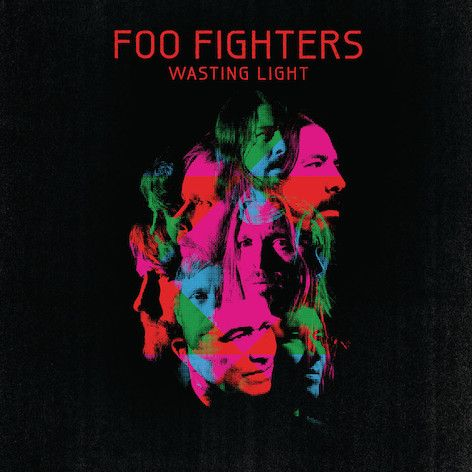 Foo-Fighterts-Wasting-Light