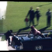 The JFK Assassination Where are we Today