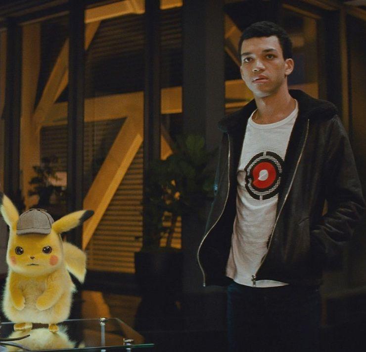Detective-Pikachu-review