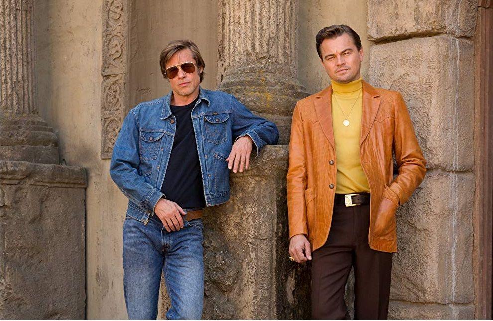Best-to-Worst-Tarantino-Movies