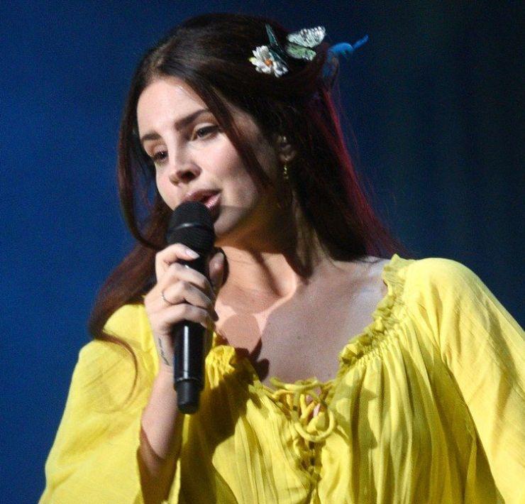 Lana-Del-Rey-Albums-Ranked-Best-to-Worst