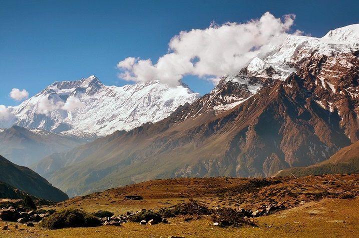 Himalyayan-Mountains-Nepal