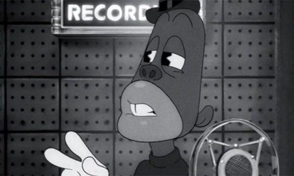 Jay-Z-Story-of-OJ