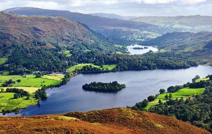 Lake-District-England