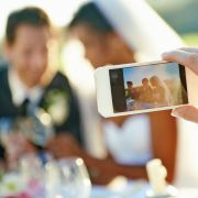 Influencer's wedding proposal exposed as marketing stunt