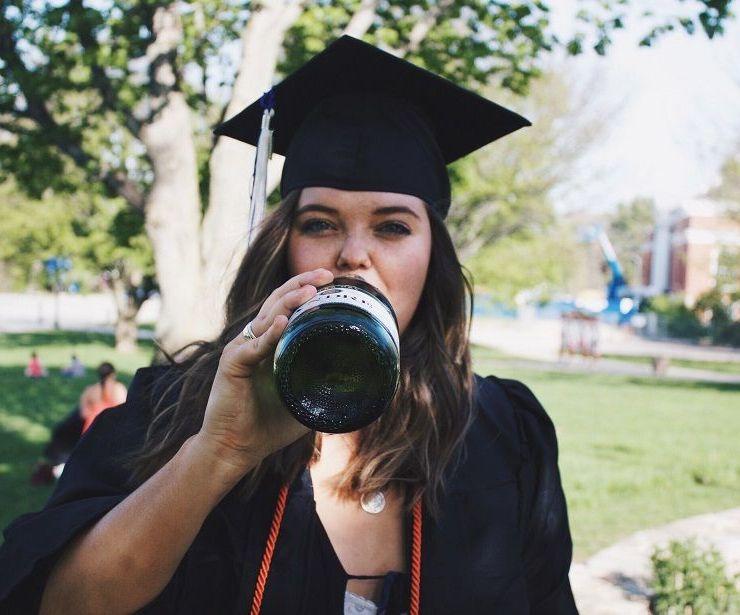 Is a University Degree Worth It
