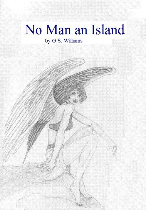 No Man an Island