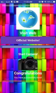 Nomao Camera APK v5 0 3 [Latest] Download Free for Android