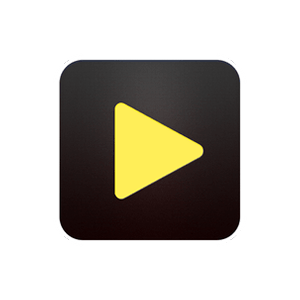 Videoder APK Archives | Nomao Camera