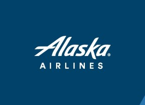 How to Increase your First Class Upgrade Chances on Alaska Airlines