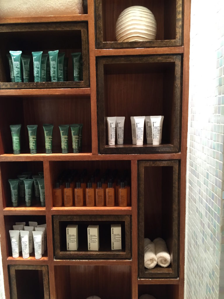 Peter Thomas Roth offerings