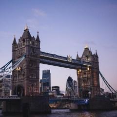 British Airways is running a Vacation Sale!