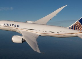 FARE DEAL: Business Class from Europe to US for under $1700
