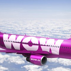WOW Air Goes Under