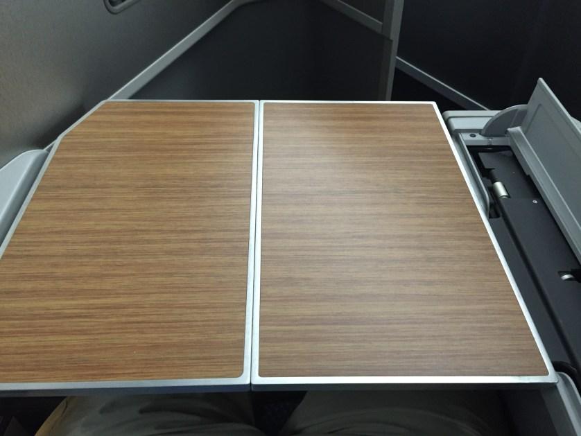 Woodgrain AA 777