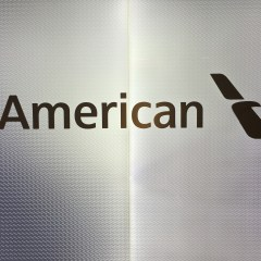 Buy American AAdvantage Miles on Black Friday for 1.77 cpm!