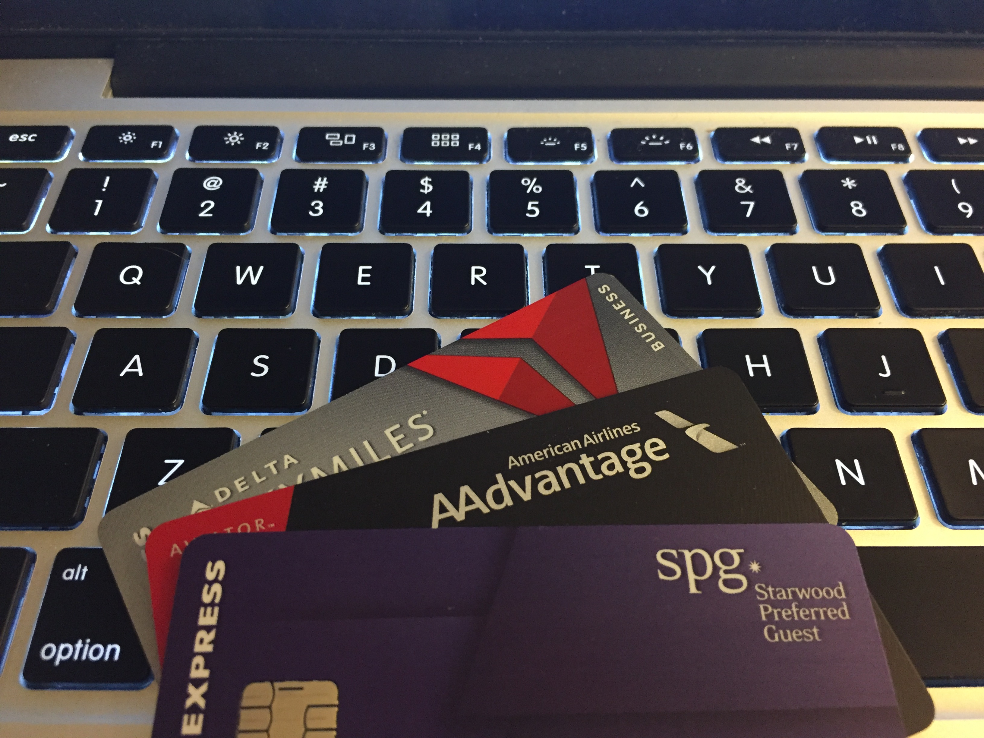 Which 0% Interest Credit Cards should you consider? | No Mas Coach!
