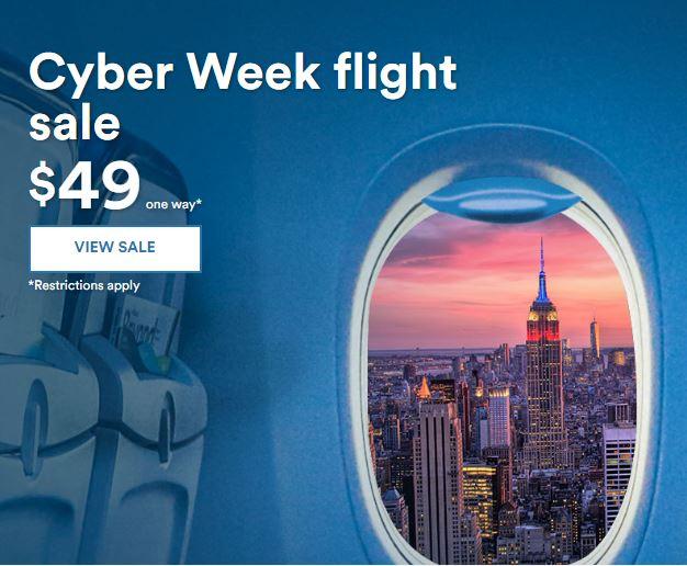 cyber-week-sale