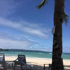 Stunning Fairways and Bluewater Resort, Boracay